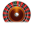 Zodiac casino free download